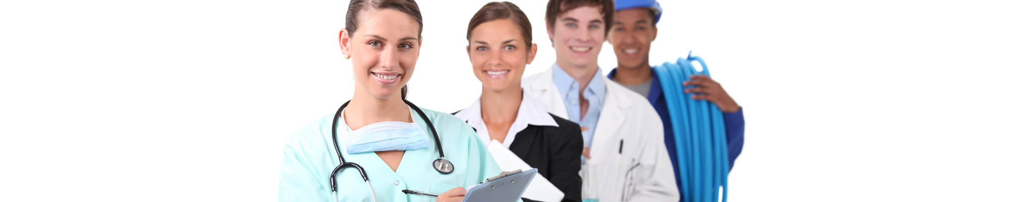examples of nursing resumes and healthcare resumes