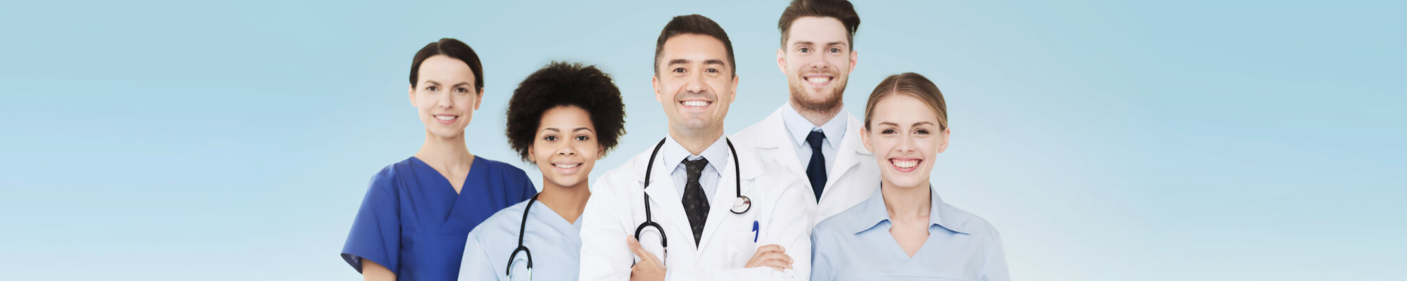 resumes for healthcare professionals and nurses